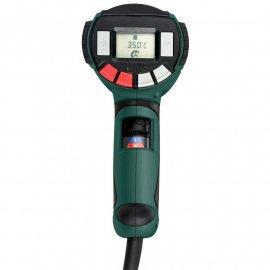 Термофен Metabo HE 23-650 CONTROL (602365000)