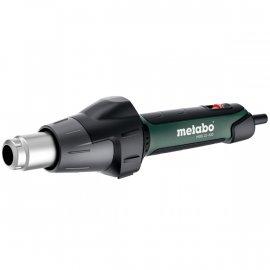 Термофен Metabo HGS 22-630 (604063500)