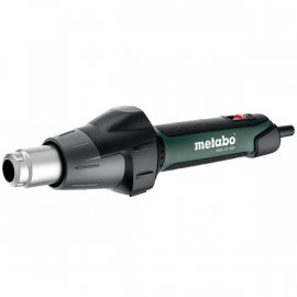 Термофен Metabo HGS 22-630 (604063000)