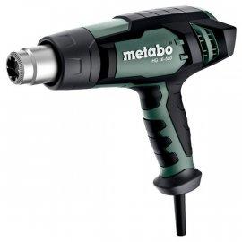 Термофен Metabo HG 16-500 (601067000)