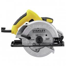 Пила дисковая сетевая Stanley SC12