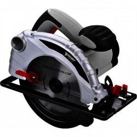 Пила дисковая сетевая Forte CS 185 (1500Вт, 185мм)