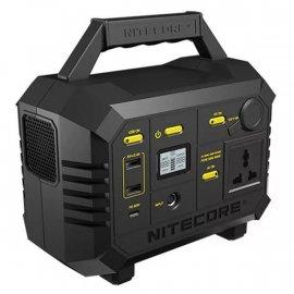 ИБП Nitecore NES300