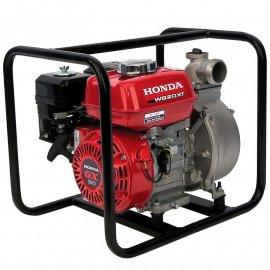 Мотопомпа Honda WB 20