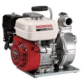 Мотопомпа Honda WH 20