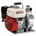 Мотопомпа Honda WH 20XT