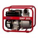 Мотопомпа Endress EMP 305