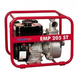 Мотопомпа Endress EMP 205 ST