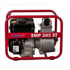 Мотопомпа Endress EMP 305 ST
