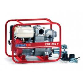 Мотопомпа Endress EMP 205 T
