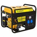 Генератор бензиновый Sadko GPS-3000E