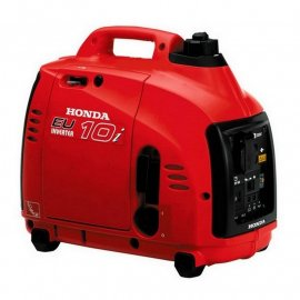 Генератор Honda EU 10 IT1