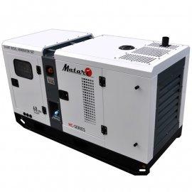 Генератор Matari MC20