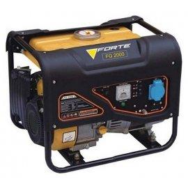 Генератор Forte FG 2000