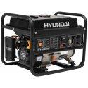 Генератор Hyundai HHY 2500 F
