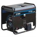 Генератор SDMO Technic 7500 TE AVR C