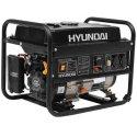 Генератор Hyundai HHY 2200 F