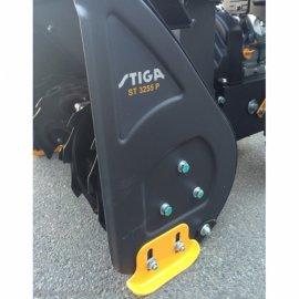 Снегоуборщик Stiga ST3255P
