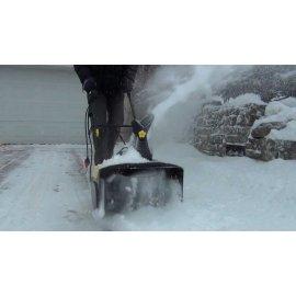 Снегоуборщик Texas Snow Buster 390