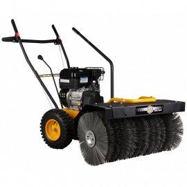 Снегоуборщик Texas Handy Sweep 710TGE