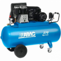 Компрессор ABAC B 5900B/270 CT5.5