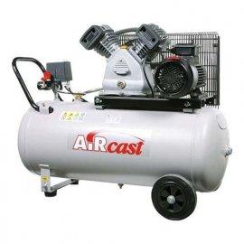 Компрессор Aircast CБ4/С-50.LB30