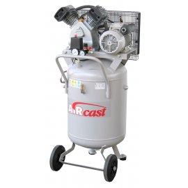Компрессор Aircast СБ4/С-100.LВ30В