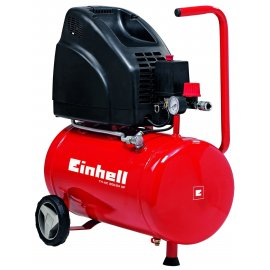 Компрессор Einhell TH-AC 200/24 OF