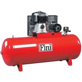 Компрессор Fini BK119-500F-7.5