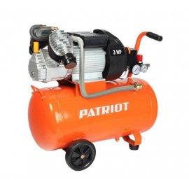 Компрессор PATRIOT VX 50/402