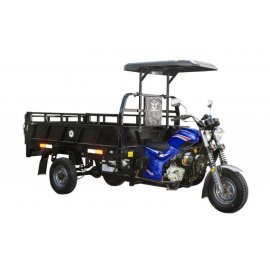 Трициклы бензиновые