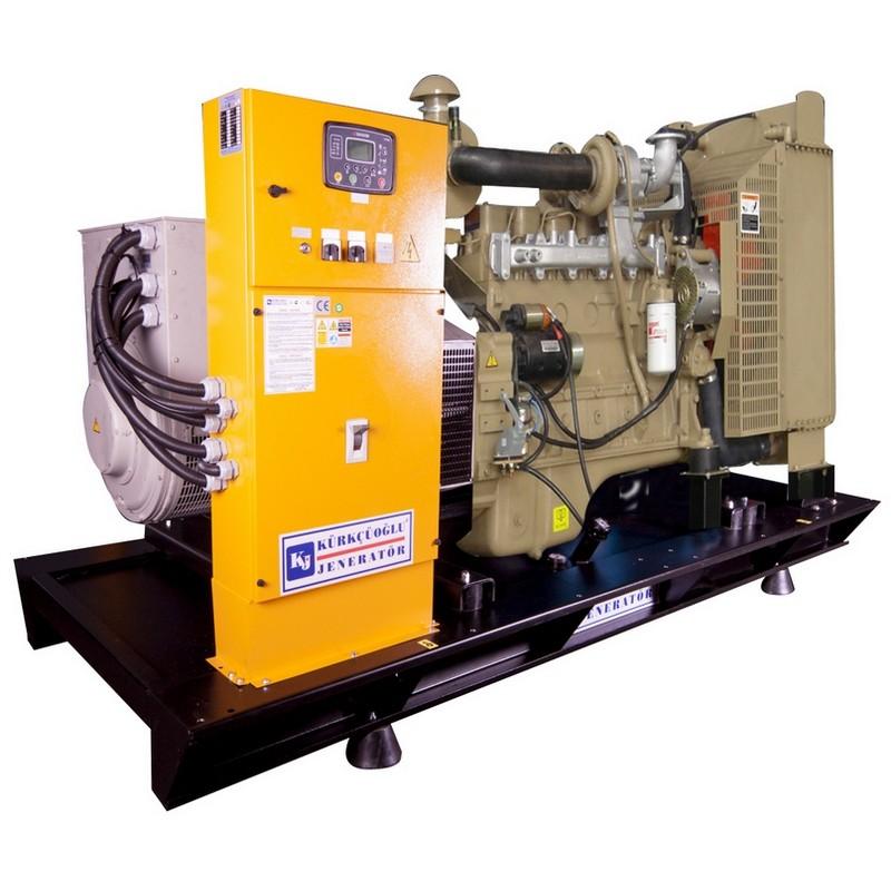 Картинки по запросу Genpower 186 FAG двигатель