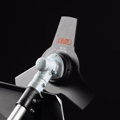 Картинки по запросу мотокоса saber sb-43d