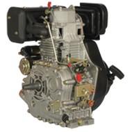 Картинки по запросу двигатель briggs